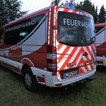 Fahrzeuge_MTF_Hinten