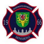 JF-Bensberg-Wappen Finale Version Rot (2)