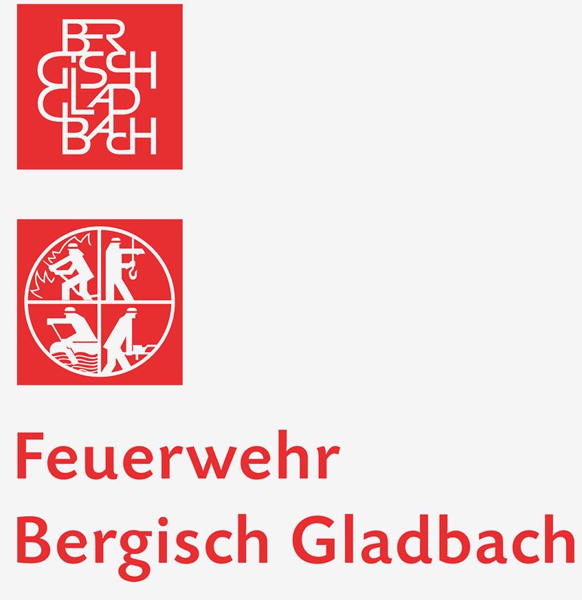Löschzug Bensberg