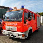 Florian Bergisch Gladbach 9-LF 10-1