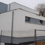 Galerie_Bau_des_Gerätehaus_Herkenrath (15)